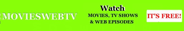 MOVIES-WEB-TV-AD