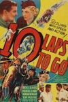 10-Laps-To-Go-free-movie