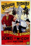 Arizona-Bound-movie-watch-free