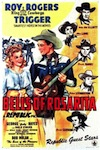 Bells_of_Rosarita_Film