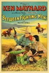 Between-Fighting-Men-movie-watch-free