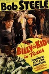 Billy-the-Kid-in-Texas-movie-watch-free