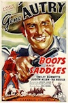 Boots_and_Saddles