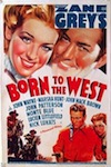 Born_to_the_West_Film