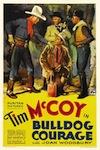 Bulldog-Courage-movie-watch-free