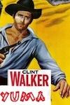 CLINT-WALKER-YUMA-free-movie-online