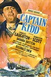 Captain-Kidd-movie-watch-free