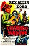 Colorado_Sundown