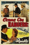 Come_On_Rangers_Film