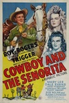 Cowboy_and_the_Senorita_Film