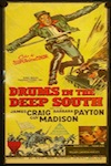 DRUMS-OF-THE-DEEP-SOUTH