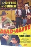 Dead-or-Alive-watch-free-movie