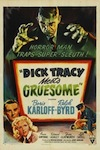 Dick-Tracy-Meets-Gruesome-free-movie-online