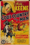 God's-country-man-watch-free-movie
