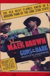 Guns-in-The-Dark-movie-watch-free