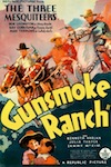 Gunsmoke-Ranch