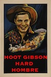 HOOT-GIBSON-HARD-HOMBRE-movie-watch-free