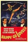 Happy-Go-Lovely-movie-watch-free