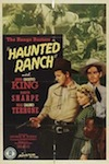 Haunted-ranch-watch-free-movie