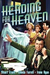 Heading-for-Heaven-movie-watch-free