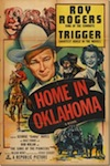 Home-in-Oklahoma-movie