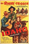 Idaho_Film