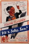 It's-a-Joke-Son-movie-watch-free