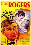 Judge_Priest