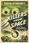 Killers-from-space-movie-watch-free