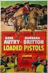 Loaded-Pistols