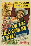On_the_Old_Spanish_Trail_Film