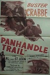Panhandle-trail-watch-free-movie