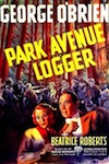 Park-Avenue-Logger-movie-watch-free