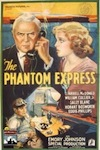 Phantom-Express-free-movie-online