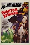 Phantom-Rancher