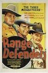 Range_Defenders