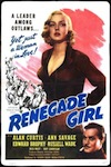 Renegade_Girl_Film