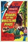 Riders_of_the_Whistling_Pines
