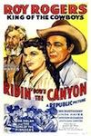 Ridin_Down_the_Canyon_Film
