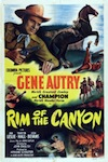 Rim_of_the_Canyon_Film