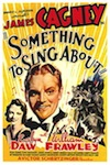 Something-To-Sing-About-movie-watch-free