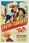 South_of_Santa_Fe_Film