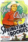 Springtime_in_the_Rockies