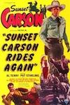 Sunset_Carson_Rides_Again_Film