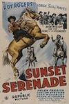 Sunset_Serenade_Film