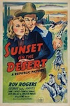 Sunset_on_the_Desert_Film