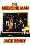 THE-MEDICINE-MAN