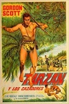 Tarzan-and-the-Trappers-free-movie-online
