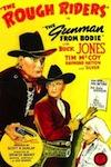 The-Gunman-From-Bodie-movie-watch-free