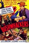 The_Bushwackers